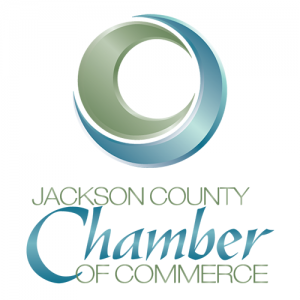 Welcome to the Jackson County, Mississippi Chamber of Commerce